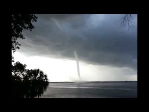 Water Spout 2x Speed