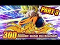 A *PART 3* OF THE 300 MILLION DOWNLOAD CELEBRATION!?