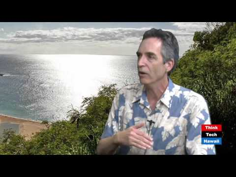 Global Problem, Local Solution - Jeff Burgett, PhD (Pacific