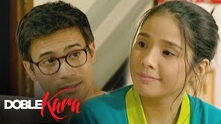 Doble Kara: The Past