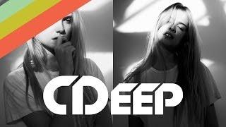 Nadia Ali - Rapture (Sako Isoyan Remix)