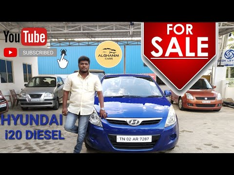 hyundai-i20-magna-crdi-2011-model-diesel-for-sale