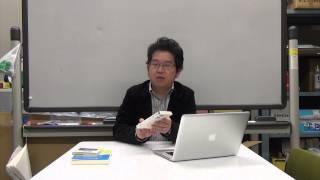 建築人間工学書評会シリーズ「(10)空間認知・経路探索」