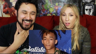 10 CELEB KIDS Who Are A FAILURE To Their Parents REACTION & DISCUSSION!!!