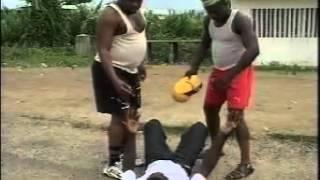 Repeat youtube video La vengeance de Tagne , humour camerounais