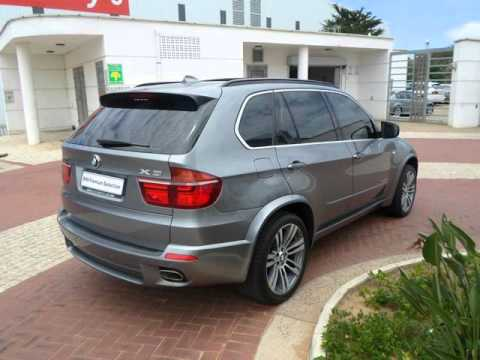 2012 bmw x5 40d m sport a t auto for sale on auto trader south africa youtube. Black Bedroom Furniture Sets. Home Design Ideas