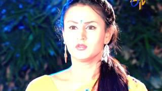 Savithri   17th January 2017   Latest Promo