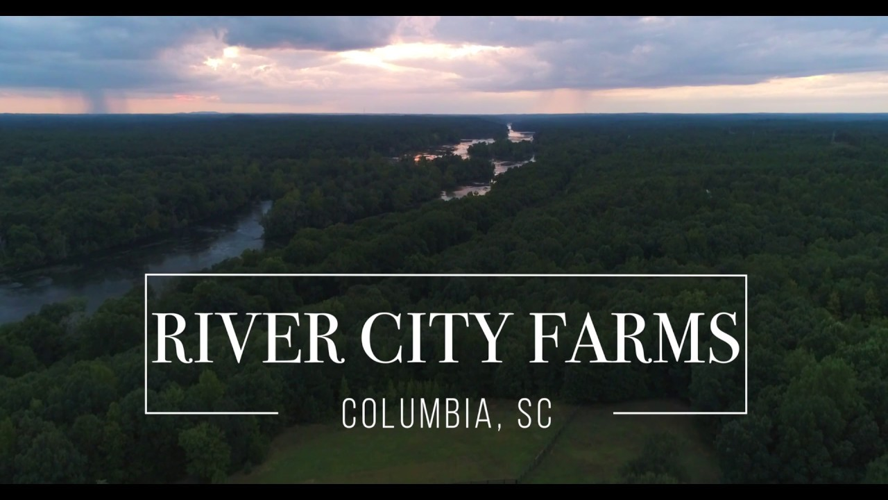 River City Farms