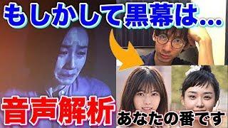 チャンネル登録お願いします(´・ω・)ノ https://www.youtube.com/channe...