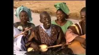 Sammba Hammaat Gaajo   YouTube