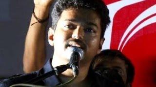 Vijay Sch at jilla 100th day Grand Celetion | Vairamuthu, Soori,D.Imman