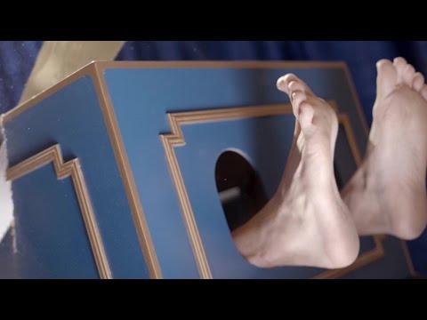 Piecidex – Athlete's Foot