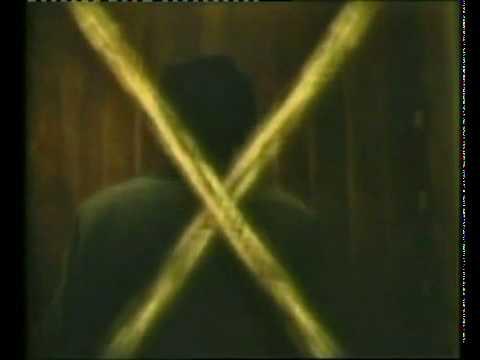 Trailer do filme A Traição do Falcão