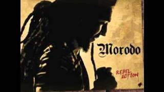 Morodo-Rap 'n Party-[Rebel Action]+Letra