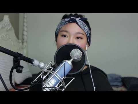 Hoody (후디) - 한강 (Hangang) 커버 Cover