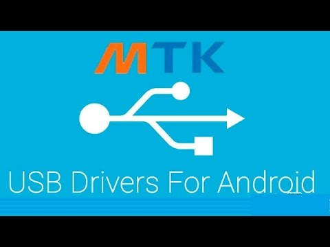 Image result for mtk drivers
