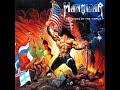 Manowar - Warriors of the world