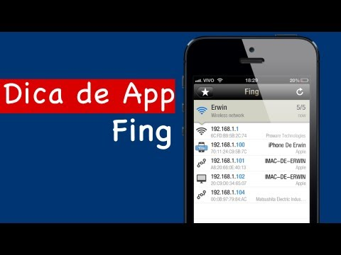 FING SCARICARE