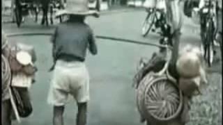 カラーで見るアジア植民地支配時代 第一集 Indonesia