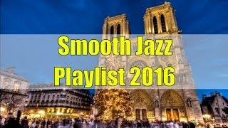 Jazz Music For Working In Office: Jazz Instrumental Music Smooth Relaxing, Smooth Jazz Mix 2016