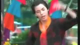 Dance Jaman dulu - Arti Sahabat episode 190
