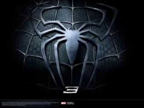 free spiderman 3 pc game crack