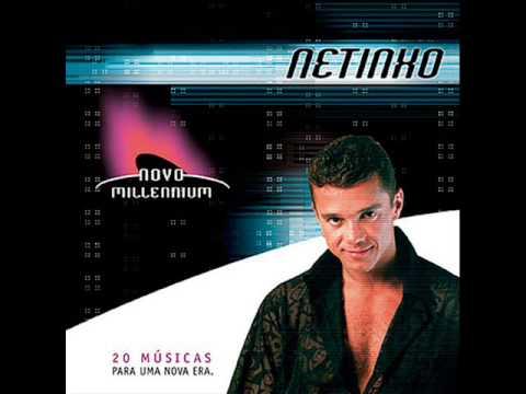 Download Total - Netinho