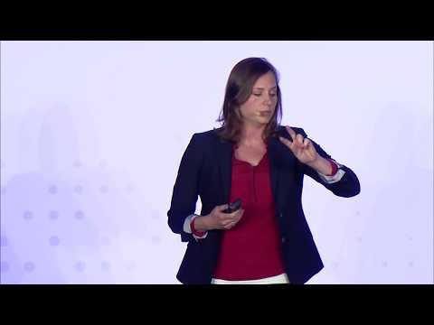 Katherine Kuzmeskas, SimplyVital Health - Stanford Medicine Big Data | Precision Health 2018