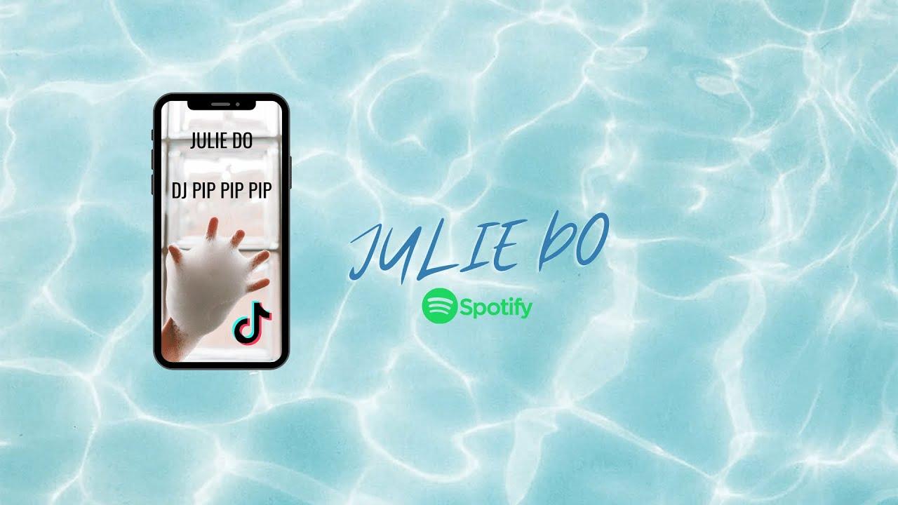 DJ pip pip pip versi terbaru - Aku babu kowe ratu / LAGU JAWA TERBARU / Disco tanah / tik tok viral