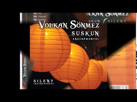 Volkan Sönmez - Soğuk (Enstrümantal)