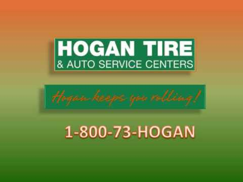 Brake repair and Service Natick, Hogan Tire and Auto Woburn, MA
