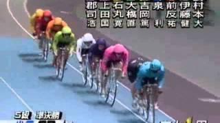 11/11 日本写真判定杯(FI) 2日目 9R