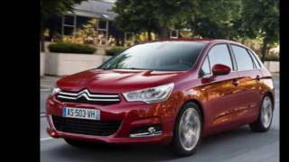 Какие автомобили теряют в цене меньше всех!!! Вы будете удивлены!!!(, 2016-11-18T17:45:29.000Z)