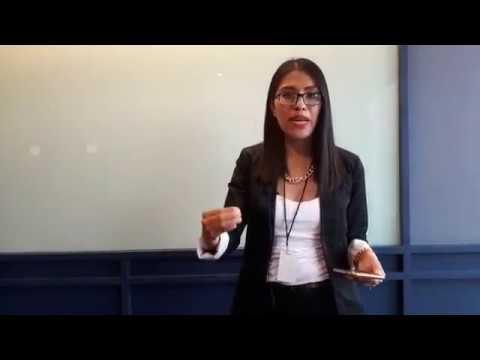 Networking y emprendimiento   UTEL Universidad