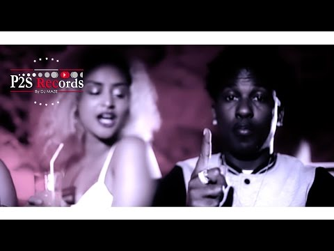 Thumbnail: CHARLY BLACK - GYAL YOU A PARTY ANIMAL (Official Video)