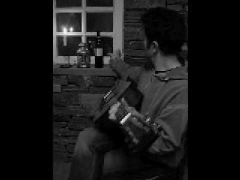 Acoustic music from Orkney