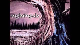 Nightingale - Alive Again