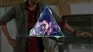Toptucker Sarkar Remix Full Song By Waran Mix....From GT CREATION