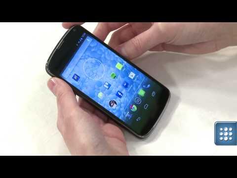 Tani i dobry LG Nexus 4 - co warto o nim wiedzieć