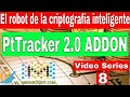 TP Tracker 2.0 ADDON Instalacion PARA Profit Trailer VIDEO 8