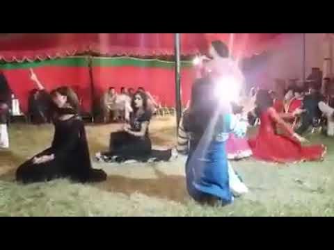 Ali pur Chatha Muni jaan