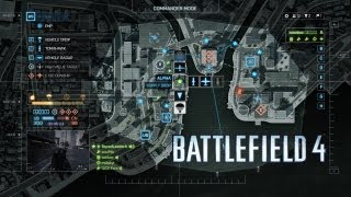 battlefield-4-oficialni-predstaveni-modu-commander