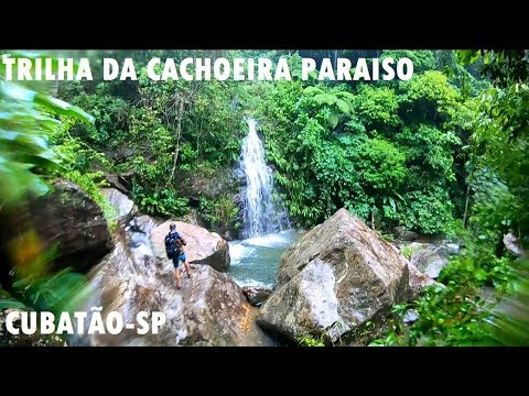 Grupo Nabalada - Éden Particular (2019) from YouTube · Duration:  2 minutes 38 seconds