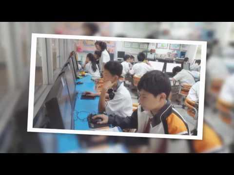 การทำโครงงานคอมพิวเตอร์ โรงเรียนปาณยา พัฒนาการ