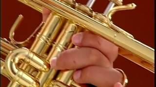 """Teletaller de Trompeta, """"El Sistema"""""""