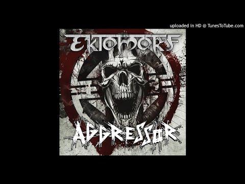 Ektomorf - Memento