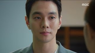 [HOT CLIPS]The Rich Son 20180422