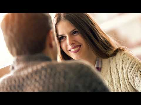 How to find a life partner abroad l ®Go international for love - Official