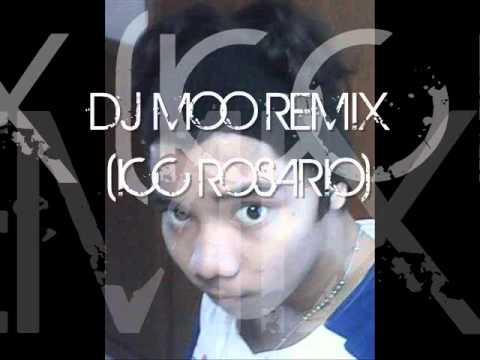 DJ MOO REMIX (ICC ROSARIO).wmv