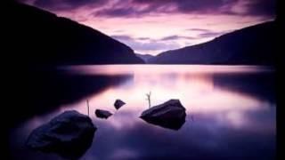 adagio con amore- Brian Crian.mp4